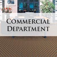 Commercial Department